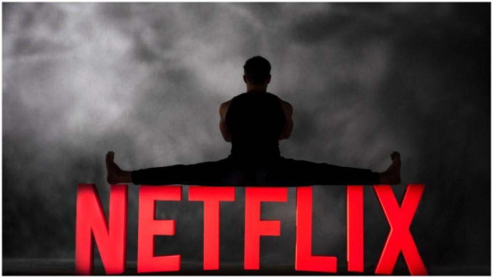 Jean-Claude Van Damme filmează în Franţa o comedie de acţiune pentru Netflix